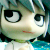 :iconllawliet-ryuzaki: