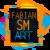 :iconllfabian-94ll: