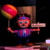 :iconllx-balloon-boy-xll: