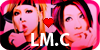:iconlmc-lovelymocochang: