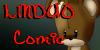 :iconlmduo-comic: