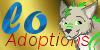 :iconlo-adoptions: