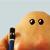 :iconlo-sceicco-beige: