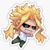 :iconloading390: