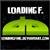 :iconloadingfine: