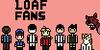 :iconloaf-fans: