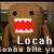 :iconlocah: