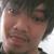 :iconlocalsuzukimoto: