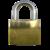 :iconlock-master: