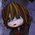 :iconlocke-lyesmith: