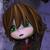 :iconlocke-lyesmith: