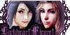 :iconlockheart-fleuret: