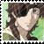 :iconlockon-neilplz1: