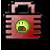 :iconlockplz2: