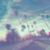 :iconlofiedmusic: