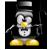 :iconlog14: