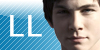 :iconlogan-lerman: