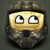 :iconlogan-spartan125: