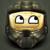 :iconlogan-spartan125: