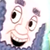 :iconloganthehedgehog123: