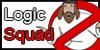 :iconlogicsquad: