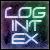 :iconlogintex: