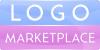:iconlogomarketplace: