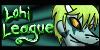 :iconlohi-league:
