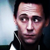 :iconloki-son-of-laufey: