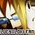 :iconloki-x-lucy: