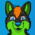 :iconlokiwolfdog: