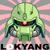 :iconlokyang: