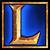 :iconlol-connectedfates:
