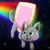 :iconlol-nyanjeff-lol: