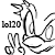 :iconlol20: