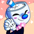 :iconlola1182: