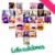 :iconlolaedicones2013: