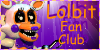 :iconlolbit-fan-club: