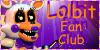 :iconlolbit-fan-club: