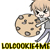 :iconlolcookie4me: