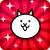 :iconlolcraft376: