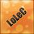 :iconlolec560: