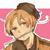 :iconloli-saku-chan: