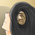 :iconlolighta2pon: