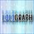 :iconloligraph: