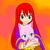 :iconlolirockwinx203: