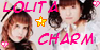 :iconlolita-charm: