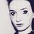 :iconlolita198: