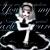:iconlolitaconjuration: