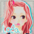 :iconlolitalola0: